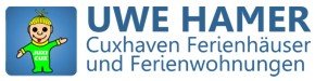 Logo Uwe Hamer